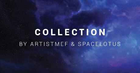 Artistmef & Spacelotus