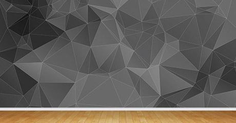 Polygon & Geometric